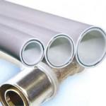 Какие металлопластиковые трубы лучше: особенности выбора