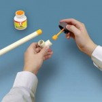 Холодная сварка ПВХ труб: технология соединения клеевым способом своими руками