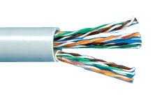 труба пвх для электропроводки