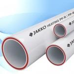 Какой выбрать диаметр трубы для отопления: технология расчета