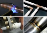 соединение труб отопления