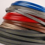 Как выбрать и установить греющий кабель на трубу своими руками