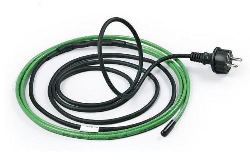 кабель для обогрева водопроводных труб