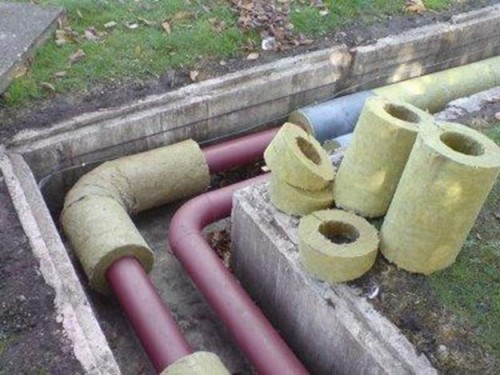 канализационные трубы sn8