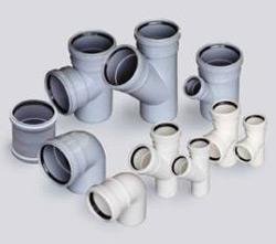 лучшие канализационные трубы