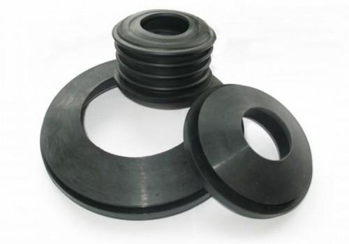 манжеты для канализационных труб