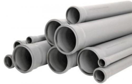 полипропиленовые канализационные трубы 100