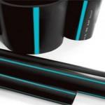 Трубы для наружного водопровода: как выбрать и проложить
