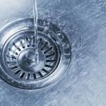 Как прочистить трубы содой и другими средствами в домашних условиях
