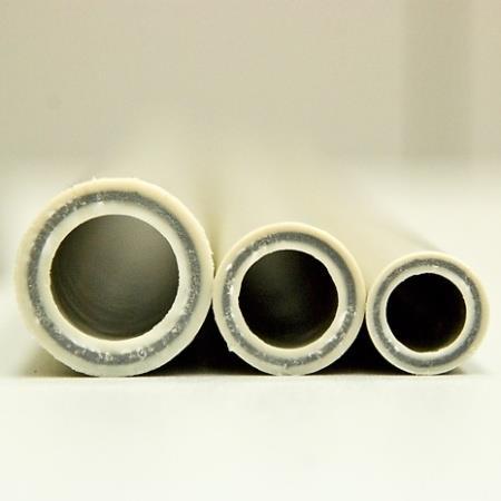 лучшие полипропиленовые трубы для отопления