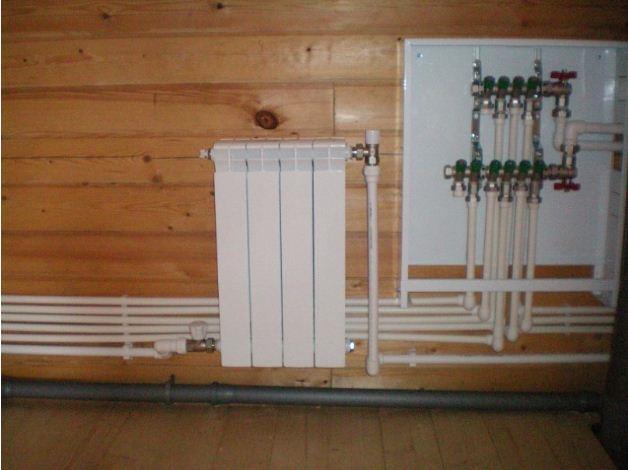 Norme radiateur salle de bain noisy le grand nantes for Calcul puissance chauffage salle de bain