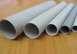 диаметр труб для водопровода