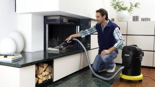средство для чистки печных труб
