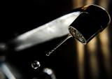 как прочистить водопроводную трубу