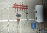 лучшие трубы для водоснабжения