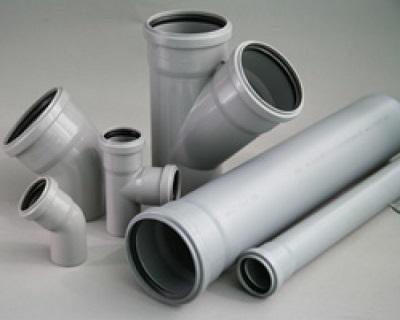 завод канализационных труб