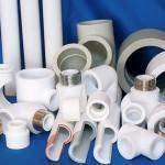 Применение металлопластиковых труб для водопровода