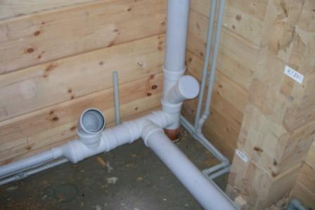 Система отопления квартиры своими руками фото 327