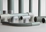 трубы для электропроводки пвх
