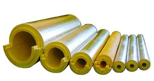 Как утеплить вентиляционную трубу подбор материала и технология