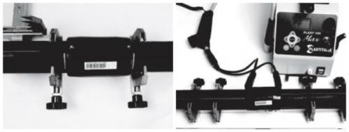 электросварные муфты для труб пнд