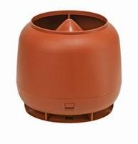 Дефлектор для вентиляционных выходов канализационных стояков