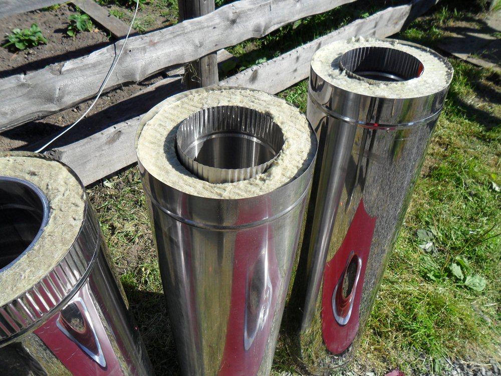 Гель для герметизации стыков