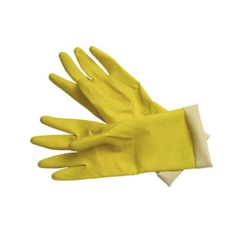 Применять средство стоит только после обеспечения защиты для кожи рук