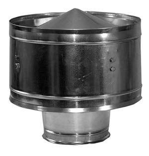 Дефлектор ЦАГИ – довольно распространенный вид устройств