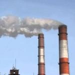 Как правильно эксплуатировать дымовую трубу