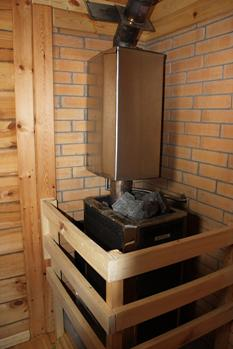 Как обвязать теплообменник в бане Пластинчатый теплообменник Kelvion NT 150L Ижевск