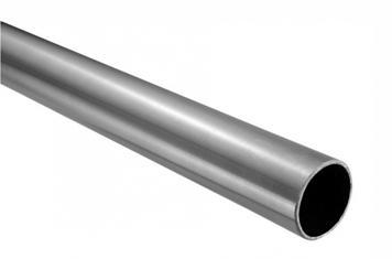 Труба из нержавеющей стали для изготовления полотенцесушителя