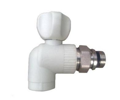 Устройство для пластиковых трубопроводов