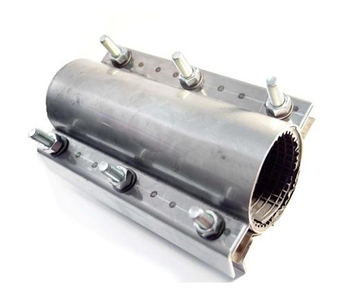 Универсальное ремонтное устройство для различных трубопроводов