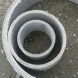Фитинги для строительства безнапорных трубопроводов
