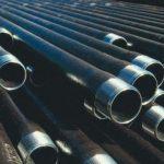 Выбор и монтаж стальной трубы для водопровода