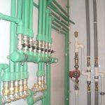 Выбор производителя полипропиленовых труб