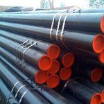 Как выбрать качественные газовые трубы