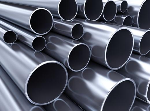 Трубы из стали для различных коммуникаций