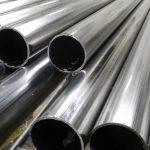 Сферы применения стальных оцинкованных труб, их выбор и установка
