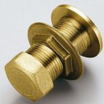 Резьбовой фитинг для металлических труб: как подобрать и смонтировать