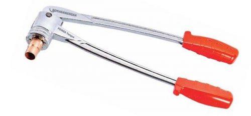 Инструмент для увеличения диаметра трубы