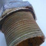 Трубная цилиндрическая резьба: сферы применения и маркировка