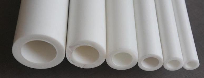 Полипропиленовые трубы для системы водоснабжения