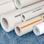 Какие полипропиленовые трубы лучше для отопления и водопровода
