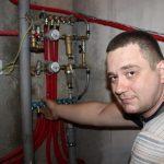 Почему гудят трубы водопровода и можно ли устранить шум