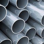 Сферы применения, выбор и монтаж алюминиевых труб