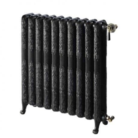 Радиатор для установки на пол