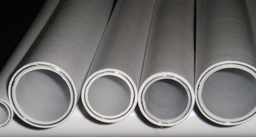 дешевые металлопластиковые трубы