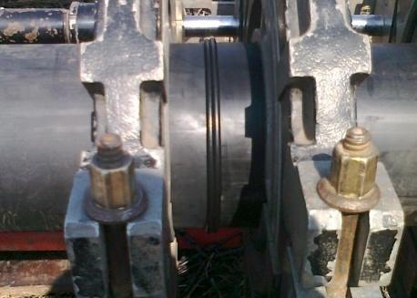 трубы для водопровода полиэтиленовые